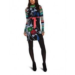 Desigual VERINO MAR REP OUTLET DESIGUAL