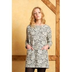 Maggie Sweet Vestido Emily OUTLET