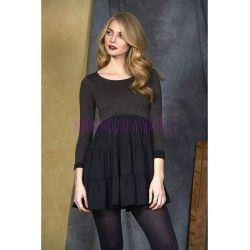 Maggie Sweet Vestido Lia OUTLET